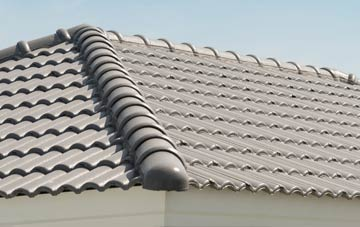 advantages of Bromley clay roofing