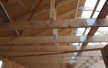 Bromley roof truss costs