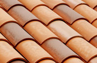 Bromley clay roofing