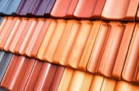 find rated Bromley clay roofing companies